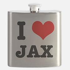 JAX.png Flask