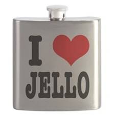 jello.png Flask