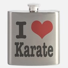 karate.png Flask