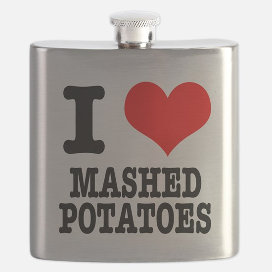 MASHED POTATOES.png Flask