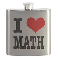 MATH.png Flask
