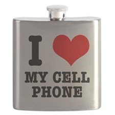 my cell phone.png Flask