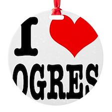 OGRES.png Ornament