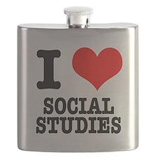 SOCIAL STUDIES.png Flask