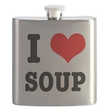 SOUP.png Flask