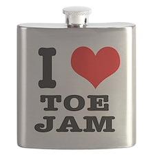 TOE JAM.png Flask