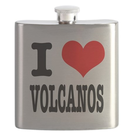 VOLCANOS.png Flask