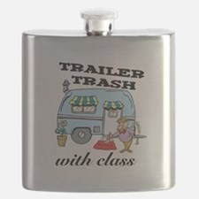 3-trailer trash with class.png Flask