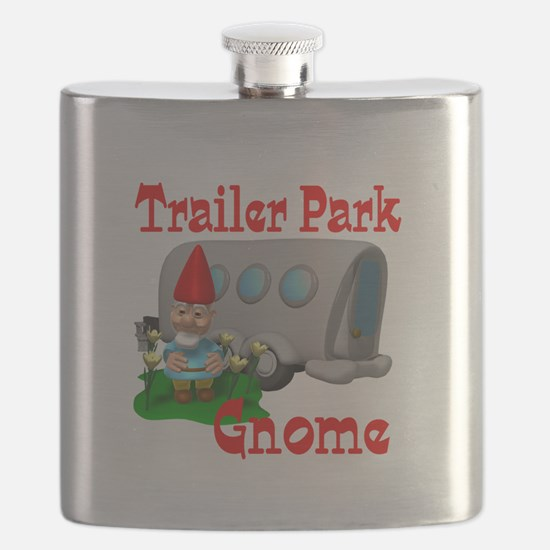 trailer park gnome.png Flask