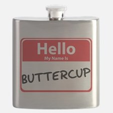buttercup.png Flask