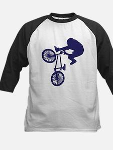 BMX Biker Tee