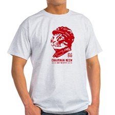 chairman_meow_red T-Shirt