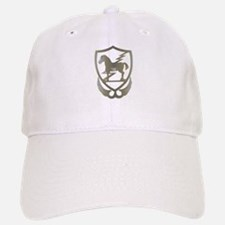 10th Special Force Group (Airborne) Baseball Baseball Cap