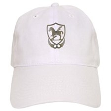 10th Special Force Group (Airborne) Baseball Cap