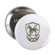 """10th Special Force Group (Airborne) 2.25"""" Button"""