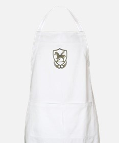 10th Special Force Group (Airborne) Apron