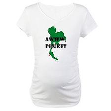 Phuket Shirt