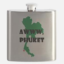 Phuket Flask