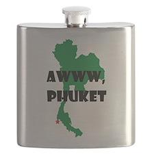 Phuket.png Flask