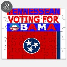 tennesseeobamaflag.png Puzzle
