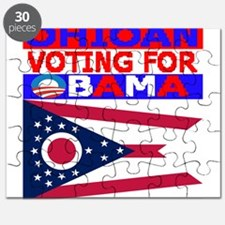 ohioobamaflag.png Puzzle
