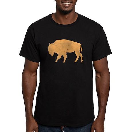 buffalo2_brt T-Shirt