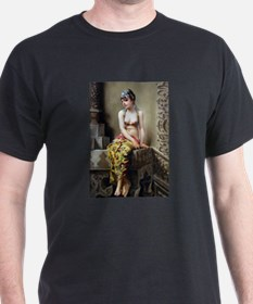 Falero - Enchantress T-Shirt