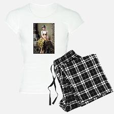 Falero - Enchantress Pajamas