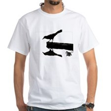 Blackbird Squared Shirt