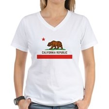Cute California republic Shirt