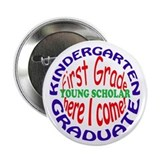 Kindergarten graduation Single