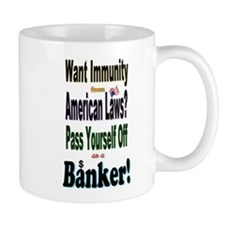 Bank_On_It! Mug