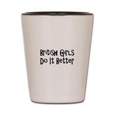 american16.png Shot Glass
