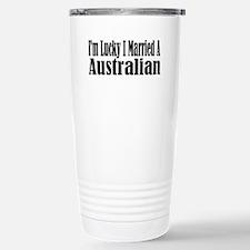 american16.png Travel Mug