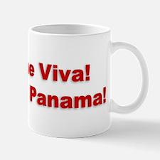 Viva Panama Mug