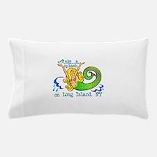 Make a Splash Pillow Case