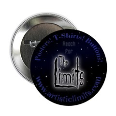 The Limits Button