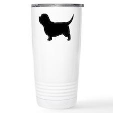 PBGV Thermos Mug