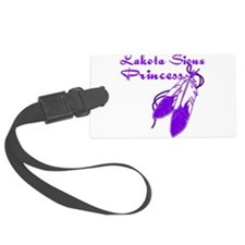 2400x2400-Purple-Trans-Lakota-Sioux-Princes.png La