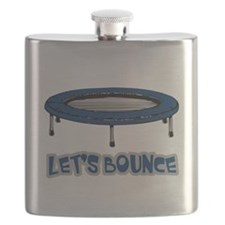 Lets Bounce Trampoline.png Flask