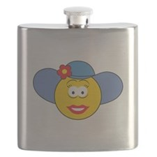 smiley20.png Flask