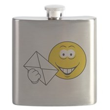 smiley74.png Flask