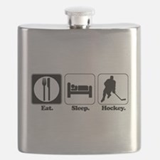 hockey.png Flask