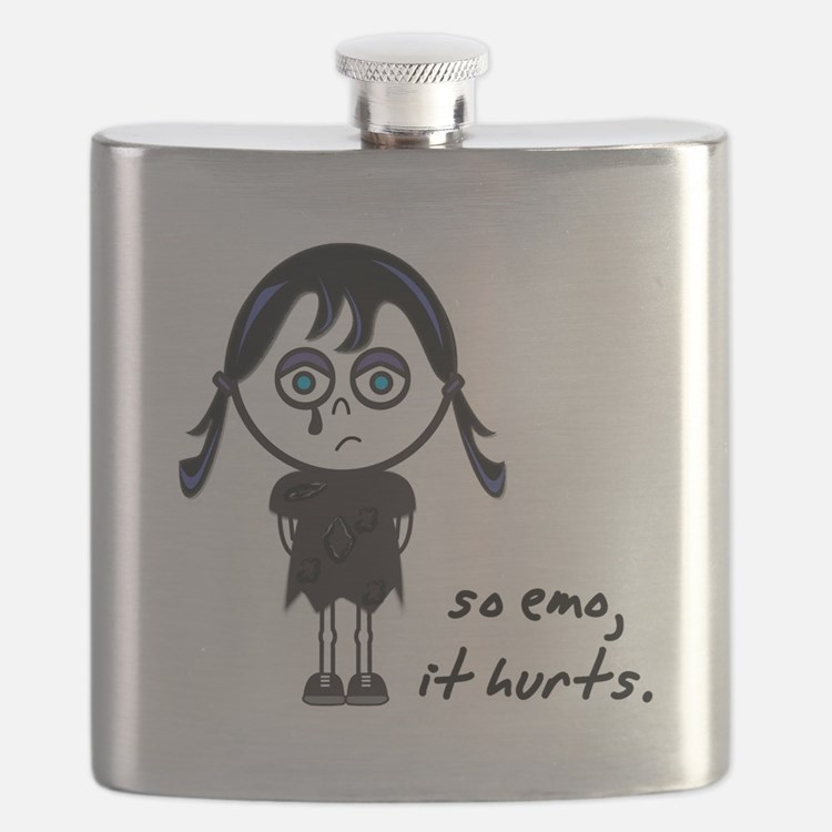 so emo girl.png Flask