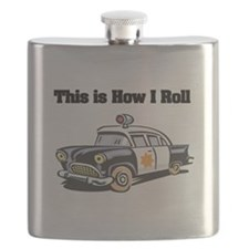 police car.png Flask