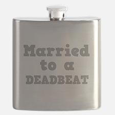 DEADBEAT.png Flask