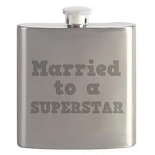 SUPERSTAR.png Flask