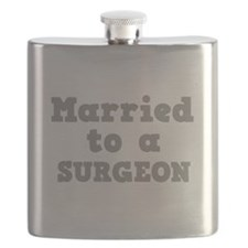 SURGEON.png Flask