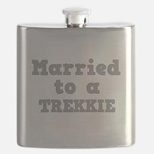 TREKKIE.png Flask