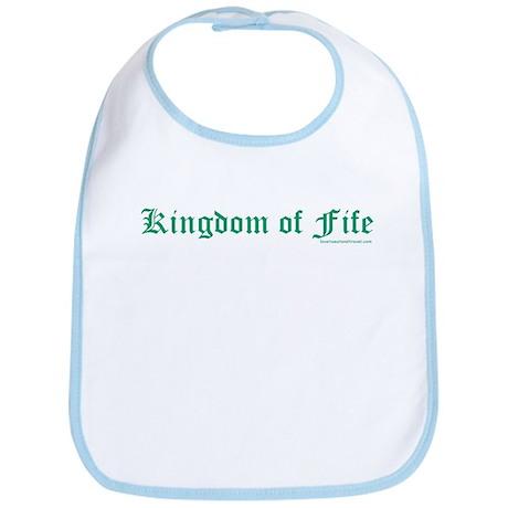 Kingdom of Fife - Bib